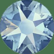 2088 Light Sapphire Shimmer (211 SHIM)
