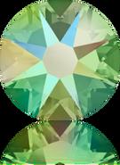 Swar Crystal/2088# ss20 Peridot Shim(30)