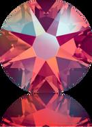 Swar Crystal/2088# ss16 LtSiam Shim  (36)