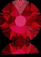2078 Hotfix Scarlet