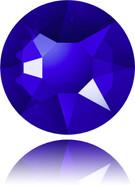 Swarovski 2078 Majestic Blue