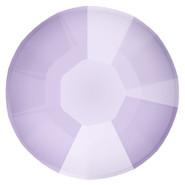 Swarovski 2088 Lilac