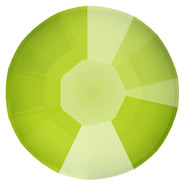 Swarovski 2088 Lime