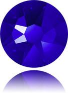 Swarovski 2088 Majestic Blue