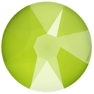 2088 Crystal Lime (001 L125S)