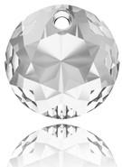 Swarovski 6430 Crystal