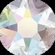 Swarovski Hotfix 2078 - ss34, Crystal Aurore Boreale
