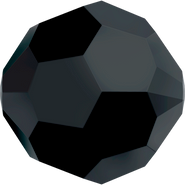 Swarovski 5000 MM 7,0 JET(288pcs)