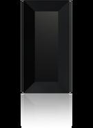 Swarovski 4501 MM 7,0X 3,0 JET(720pcs)