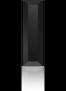 Swarovski 4500 MM 3,0X 2,0 JET(1440pcs)