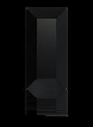 Swarovski 4501 MM 5,0X 2,5 JET(720pcs)