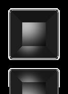 Swarovski 2400 MM 3,0 JET(1440pcs)