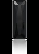 Swarovski 4547 MM 30,0X 10,0 JET(24pcs)