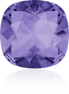 Swarovski 4470 MM 8,0 TANZANITE F(72pcs)