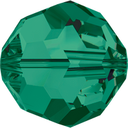 Swarovski 5000 MM 2,0 EMERALD(1440pcs)
