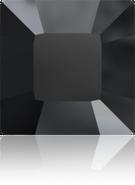 Swarovski 4428 MM 3,0 JET(1440pcs)