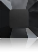Swarovski 4428 MM 8,0 JET(144pcs)