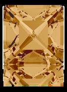 Swarovski 4428 MM 8,0 LIGHT COLORADO TOPAZ F(144pcs)