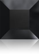 Swarovski 4428 MM 2,0 JET(1440pcs)