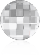 Swarovski 2035 MM 30,0 CRYSTAL CAL'V'SI(12pcs)