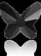 Swarovski 2855 MM 8,0 JET M HF(216pcs)