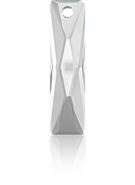 Swarovski 6465 MM 25,0X 7,0 CRYSTAL CAL'V'SI P(36pcs)