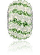 Swarovski 182152 01 360 234(12pcs)
