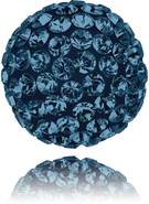 Swarovski 86301 MM 10,0 17 207(12pcs)