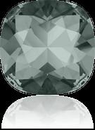 Swarovski 4470 MM 8,0 BLACK DIAMOND F(72pcs)
