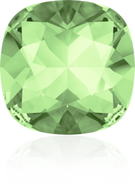 Swarovski 4470 MM 8,0 CHRYSOLITE F(72pcs)