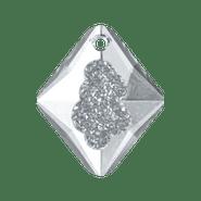 6926 Crystal (001)