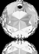 6430 Crystal