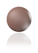 Swarovski 5860 MM 12,0 CRYSTAL VELVET BROWN PEARL(100pcs)