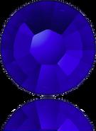 Swarovski 2038 SS 8 MAJESTIC BLUE A HF(1440pcs)
