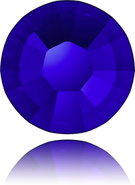 Swarovski 2038 SS 10 MAJESTIC BLUE A HF(1440pcs)