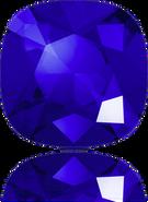 Swarovski 4470 MM 10,0 MAJESTIC BLUE F(144pcs)