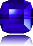 Swarovski 5601 MM 6,0 MAJESTIC BLUE(144pcs)
