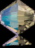 5328 Black Diamond Shimmer (215 SHIM)