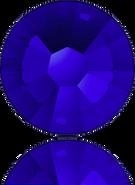 Swarovski 2058 SS 7 MAJESTIC BLUE F(1440pcs)