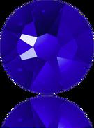 Swarovski 2088 SS 12 MAJESTIC BLUE F(1440pcs)