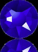 Swarovski 2078 SS 12 MAJESTIC BLUE A HF(1440pcs)