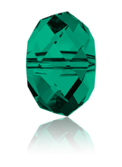 Swarovski 5040 MM 8,0 EMERALD(288pcs)