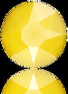 Swarovski 2078 SS 34 CRYSTAL BUTCUP_S HFT(144pcs)