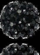Swarovski 86301 MM 8,0 02 280HEM(12pcs)