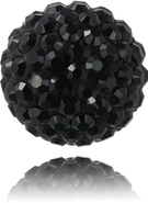 Swarovski 86301 MM 10,0 02 280HEM(12pcs)