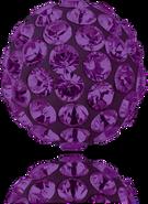 Swarovski 86301 MM 6,0 41 204(12pcs)