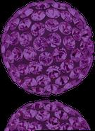 Swarovski 86301 MM 10,0 41 204(12pcs)
