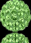 Swarovski 86301 MM 6,0 40 214(12pcs)