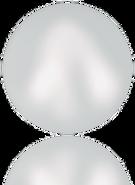 Swarovski 5810 MM 5,0 CRYSTAL IRIDESC. DV GREY PRL(500pcs)