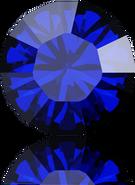 Swarovski 1028 PP 3 MAJESTIC BLUE F(1440pcs)